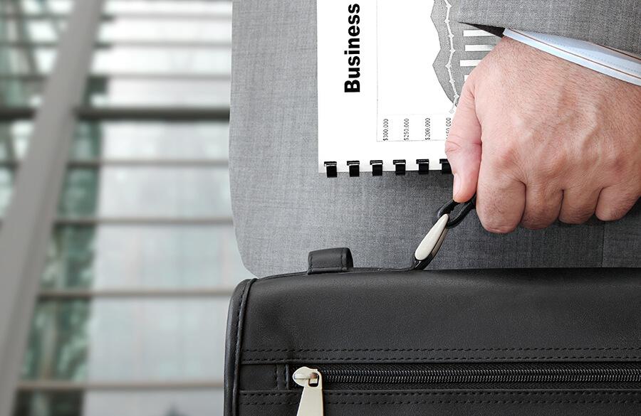 Aufgaben: Beruf Work-Life-Balance